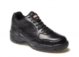 Dickies Legend Safety Trainer