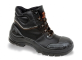 Vtech Endura Safety Boot
