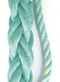 Lanex Polys Ropes