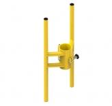 IN-2282 Handrail adapter