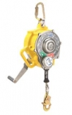 3400917 25m Sealed-Blok™ SRL - Stainless Steel