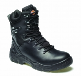 Dickies Quebec Super Safety Boot