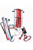 Rollgliss® R250 Rescue Kit