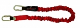AE5215SAA Pro™ Stretch Lanyard with 2x AJ501 (0.63kg)