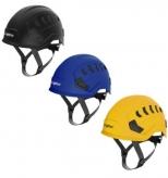 DUON-Air Vented Helmet - MH02