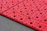 Drainmat Modular Flooring