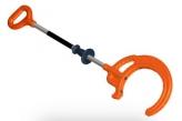 PRO Pipe Handling Tool