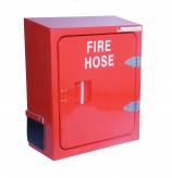 Firebird Fire Hose Equipment Cabinets