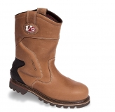 Vtech Tomahawk Safety Boot