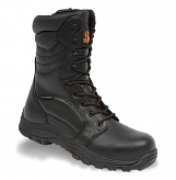 Vtech Invincible Safety Boot