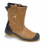 Vtech Lynx Safety Boot