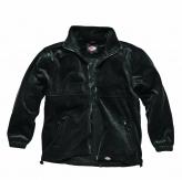 Seville Fleece Jacket