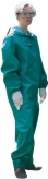 Chemical Resistant Boilersuit