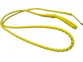 LHR Marine Anti-Tangle Helix Tag Line