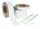 Safety Track® 3400 Glo Brite® Anti-Slip Tape