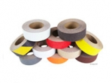 Safety Track® 3300 Commercial Colours Anti-Slip Tape