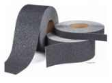 Safety Track® 3200 Industrial Duty Anti-Slip Tape