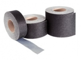 Safety Track® 3700 Conformable Foil-Backed Anti-Slip Tape
