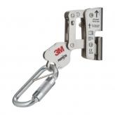 6180200 Cabloc Rope Grab