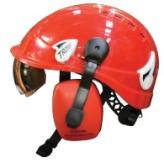 TR2000 Helmet