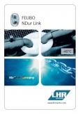 NDur Flyer