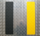 Conformable Safety Grip Tape