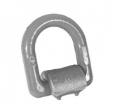 Load Ring LBS-RS