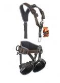 AURA Modular Rope Access System - H002Q