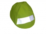 Hi-Visibility Hat Cover