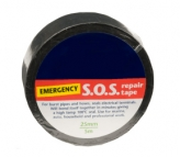 Self Amalgamating Tape (SOS)