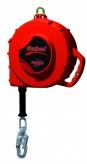 3590690 30m Rebel™ SRL – Galvanised Cable