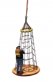 X-800 Offshore Personnel Transfer Net
