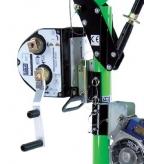 8518558 Advanced™ Digital 100 Series Winch