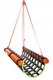 Stretcher Cradle