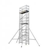 38065800 Minimax 5.8m Platform Height