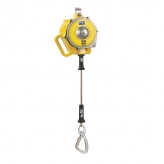 3601490 Sealed Tension Limiter�