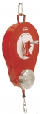 Capital Safety Automatic Escape Device, rescue, AG360/I
