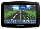 TomTom XL2 IQ Sat Nav - UK & ROI