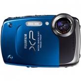 Fujifilm Finepix XP20 Digital Camera