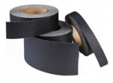 Safety Track® 3100 Commercial Duty Anti-Slip Tape