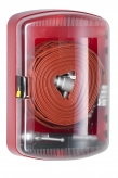 ToughStore Fire Hose Equipment Cabinets