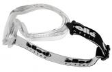 X90 Goggles
