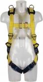 1112904 Delta™ Rescue Small