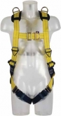 1112905 Delta™ Rescue XL