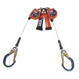 3500241 Nano-Lok™ Edge Cable SRL