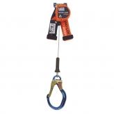 3500244 Nano-Lok� Edge Cable SRL