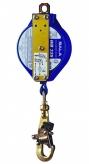 KD1PWB335/A Ultra-Lok™ SRL (3.35m, 1.90kg - ATEX version available)