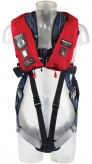1109820 ExoFit� XP with 300N Solas PFD (Small Size)