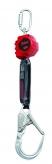 3100421 2.1m Rebel� Single Leg - Alum Scaffold Hook