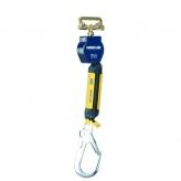 3101207 1.95m Nano-Lok� Single Leg with Scaffold Hook
